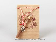 Handmade gift packaging which is luckycharm too https://www.bombonieres.com.gr/ylika/diy-idees-siskevasies-dorou-gouria