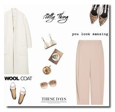 """""""It's a lovely day!"""" by cinnamonrose30 ❤ liked on Polyvore featuring Zolà, Reed Krakoff, MANGO, Emporio Armani, La Fée Verte, Tom Ford and PHAIDON"""