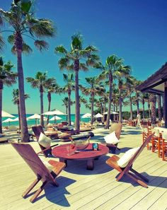 Marbella, Espanha.