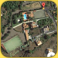 #felice #1 #maggio #primomaggio #2016 #dayoff #nightwork #drone #google #satellites #oldimage #oldpic #oldphoto #aviewtoakill #happy #firstmay #firstmayday #mayfirst #park #greenpark #pool … - from @fabriziolicciardello on Ello.