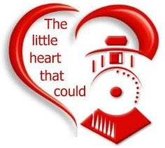 Faiths keeps going ❤️ The Little Heart That Could is spreading awareness about CHD's and their affects on our community. Congential Heart Defects are the #1 birth defect yet are grossly under funded by the government for research. We are giving a voice to those too little and sick to speak for themselves.