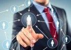 Cómo el CRM puede ayudarte a fidelizar clientes