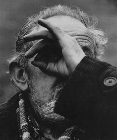 Josef Sudek, 1964