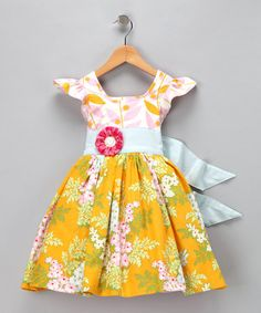 it could be a little crazy..one day I hope to have a little girl and we'll be matching wearing this! or maybe my niece and I could match sometime ;)