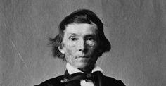 vice president alexander stephens, alexander stephens, confederate states of…