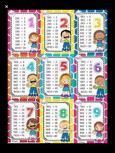 Education Discover Using Math Games to Enhance Learning Math Games Math Activities Math Multiplication Grade Math Math For Kids Math Worksheets Elementary Math Math Lessons Kids Education Kids Math Worksheets, Math Activities, Math Games, Preschool Learning, Teaching Math, Kindergarten Classroom Decor, Owl Classroom, Math Multiplication, Math Math