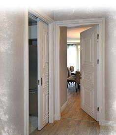 Yaşam alanlarınıza özel lake ve doğal ahşap yüzeyler. .. Exclusive lacquer and natural wood finishes in your living area. #Artella #wood #wooden #woodendoor #ahşap #aslandağgrubu #kapı #meşe #door #tasarım #design #style #woodinterior #woodworking #dekor #decor #dekoration #ahşapkapı #ahşaptasarım #ahşapkapıörnekleri Mirror, Modern, Furniture, Home Decor, Trendy Tree, Decoration Home, Room Decor, Mirrors, Home Furnishings