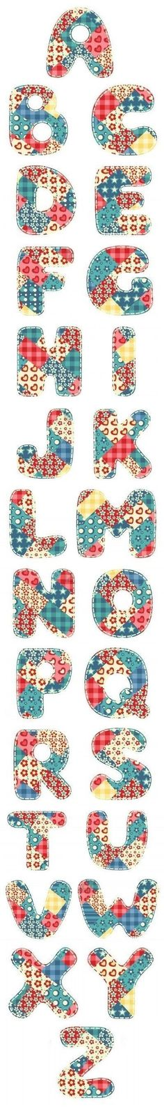 Discover thousands of images about Embroidery Baby Applique, Applique Patterns, Applique Designs, Quilt Patterns, Embroidery Designs, Sewing Patterns, Alphabet Letter Templates, Alphabet Symbols, Alphabet And Numbers