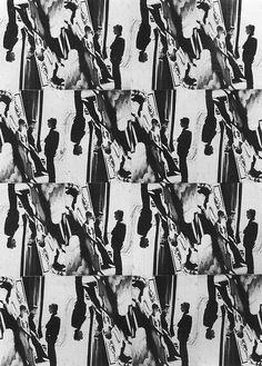 Cartemas: Série preta e branca A partir de postais da coleção Chefs-d'Oeuvre de…