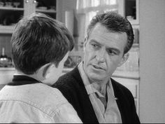 hugh beaumont death