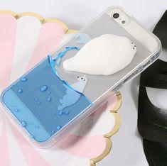 Dulcii-for-iPhone-6s-Samsung-Galaxy-S8-J7-A5-Squishy-Cases-Squishy-3D-Silicone-Seal-Sea-2.jpg