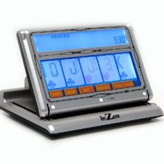Trademark Poker 10-41955 Laptop Video Poker Machine with Touch Screen
