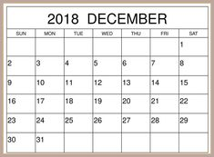 8524a71d44bef3715681a4e196140969 Free Printable Pre December Newsletter Template on printable lunch menu templates, printable welcome templates, printable december themes, printable december clip art, printable december labels, printable monthly calendar templates, printable december calendar templates, printable november calendar templates,