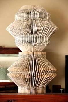 ...and drops a few un-subtle hints that she might like something like this  for decorations at the shower...    a crafty sister gets busy du...