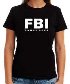 6f6196ad 10 Best Architect Women T-Shirts images | Blouses, Hoodies, Sweaters