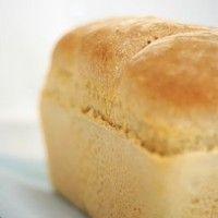 pão mandioca sem gluten lactose