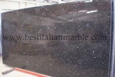 WARANGAL BLACK GRANITE Warangal Black Granite is is one of the strongest and very hard material. This stone can be used in bridges, monu.