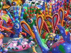 artezanias de tuxtepec - Buscar con Google