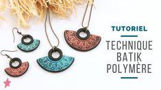 Polymer Clay Ornaments, Polymer Clay Canes, Polymer Clay Miniatures, Polymer Clay Necklace, Polymer Clay Flowers, Polymer Clay Pendant, Handmade Polymer Clay, Diy Jewelry Gifts, Handmade Jewelry