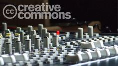 22 sites pour trouver de la musique Creative Commons ou libre de droit Linux, Bulletins, Prison, Music Instruments, Learning, Creative, Culture, Club, June