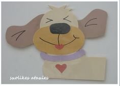 Tweety, Clock, Templates, Home Decor, Patterns, Dogs, Models, Homemade Home Decor, Watch