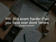 Hustle Hard shared by Khangal_weheartit on We Heart It