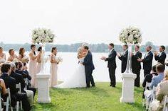 20 gambar wedding organizer planner surabaya sidoarjo terbaik rh pinterest com