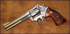 Show me your BEST S&W 357 Magnum