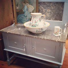 Corbridge antique shops Antique Shops, Double Vanity, Bathroom, Antiques, Shopping, Home, Washroom, Antiquities, Antique