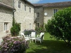 MASSIVE REDUCTION The Old Bakery: character house with B&B and swimming pool - see www.frenchpropertylinks.com for more details