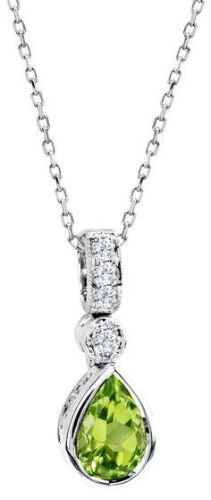 Coast Diamond | Diamond and Gemstone Fashion Jewelry | Diamonds Direct | Charlotte, Birmingham, and Raleigh