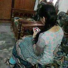 zong chat room karachi