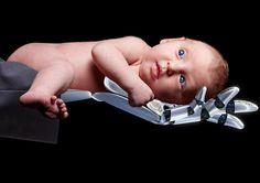 #Transhumanismo, viviremos mil años. La evolución del Homo sapiens. ©HRO