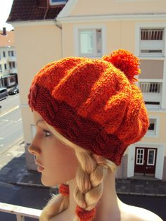 ... & Gloves on Pinterest | Knit headband, Knitted headband and Faux fur
