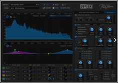 Rob Papen is proud to announce availability ofRP-EQ— expanding EQ essentials from its all-the-rageRAWsoft synth, specialising in 'distorted' sounds specifically suited to EDM production and bey…