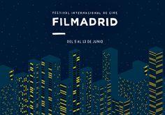Filmadrid cerró su primera edición con un emotivo homenaje a Manoel de Oliveira, al que se defin...