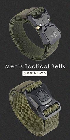 Tactical Belt, Tactical Clothing, Tactical Accessories, Belt Shop, Belt Online, Adventure Activities, Beautiful Buildings, Shop Now, Shoulder Bag