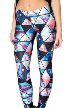 """- General: 7-15 days to shipping - One size fits S to L:Length: 36"""", Waist: 25"""" - 35"""", Hip: 33"""" - 42"""".Thigh:17"""" - 22"""". - Soft, comfortable Check out more leggings"""