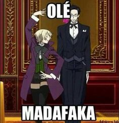 New Funny Anime Memes Manga Black Butler 67 Ideas Black Butler Meme, Black Butler Sebastian, Black Butler Alois, Ciel Phantomhive, Pokemon Poster, Me Anime, Anime Manga, Anime Stuff, Tokyo Ghoul