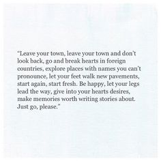 Cormac Mccarthy Quotes Cormac Mccarthy  Inspirational Quotes  Pinterest  Books Poem And .