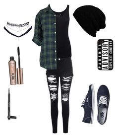 """Untitled #12"" by jehpink on Polyvore"