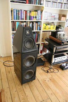 Wilson Audio Watt-Puppy-5.1E-1.jpg (400×600)