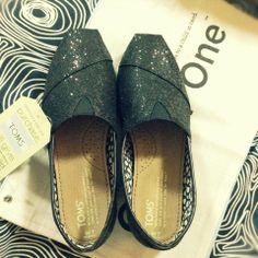 toms shoes  #tomsshoesale