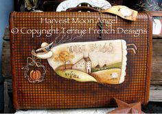 Hey, I found this really awesome Etsy listing at https://www.etsy.com/listing/223437427/harvest-angel-by-terrye-french-e-pattern