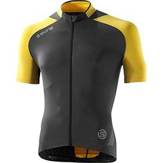 Cycling Wear, Bike Wear, Cycling Jerseys, Cycling Outfit, Compression Shorts, Jersey Shirt, Fitness, Clothes, Outfits