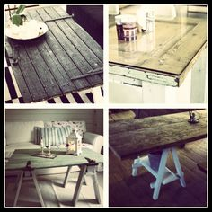 What we are planning on doing with our flea market find....Matty's outdoor bar!