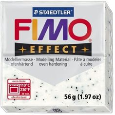 Buy Staedtler Fimo Effect Modelling Clay Block online and save! Staedtler Fimo Effect Modelling Clay Block – Nightglow Oven-hardening effect modelling clay, standard block, 57 g For special applications . Fimo Clay, Polymer Clay Projects, Polymer Clay Jewelry, Clay Crafts, Couleur Rose Quartz, Fimo Professional, Fimo Kids, Fimo Effect, Orange Pastel