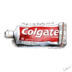 toothpaste~