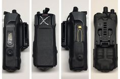 Kydex radio case for portable radios. Police Radio. Kydex Radio Case. Molle Radio Case. Duty Gear. HARRIS. Harris. Harris Portable Radio Case. Harris Portable Radio. P7300. XG-75. XG-25. XG-100. XG-185. XL-200. XL-185. Police Radio. Police Radio Case. Custom Radio Case. Harris Communications. Harris Com. Harris Case. Police Radio, Duty Gear, Tac Gear, Combat Gear, Kydex Sheath, Kydex Holster, Thin Blue Lines, Tactical Gear, Walkie Talkie