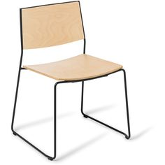 Craft chair is designed and manufactured in italy, with its clean lines and robust commercial grade quality manufacturing, Craft will compliment your space Chair Design, Your Space, Crafts, Furniture, Home Decor, Manualidades, Decoration Home, Room Decor, Home Furnishings